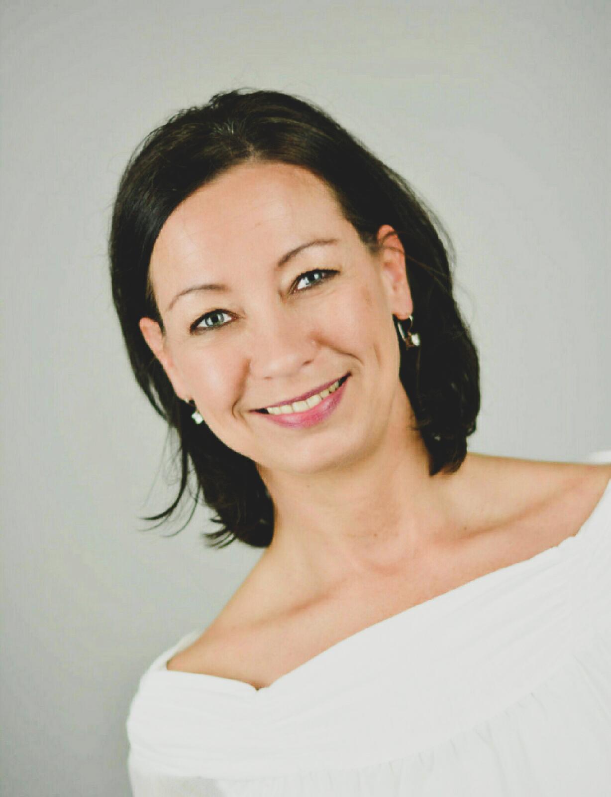 Claudia Gund Führungskräftetraining