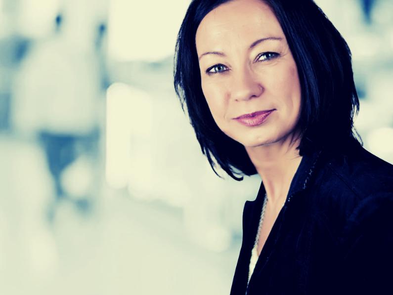 5 Gründe, warum sich weibliche Führungskräfte oft selbst im Weg stehen