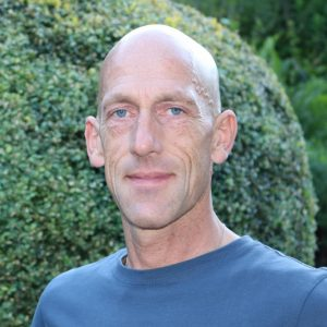 Frank Göcke