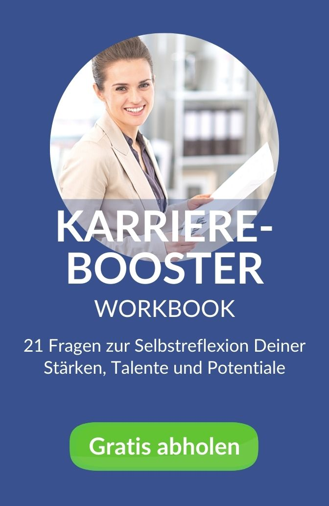 Business Coaching Selbstreflexion für Dein größeres Selbstbewusstsein
