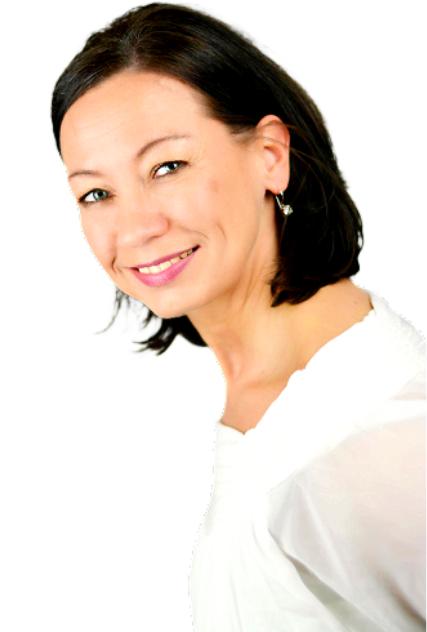 Claudia Gund Karriere-Coaching