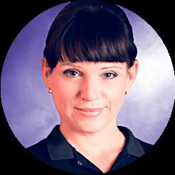 Karriere Coachee Nina Badelt