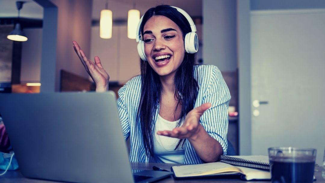 Gastbeitrag | eLearning – für Dich geeignet?